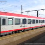Bmz 235, 61 81 21-91 035-9, DKV Praha, Děčín hl.n., 5.4.2015