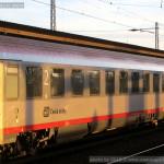 Bmz 235, 61 81 21-91 040-9, DKV Praha, Pardubice hl.n., IC 570, 13.01.2015