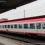 Bmz 235, 61 81 21-91 044-1, Pardubice hl.n., 18. 8.2015