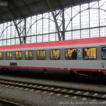 Bmz 235, 61 81 21-91 046-6, DKV Praha, Praha hl.n., 29.10.2014