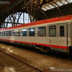 Bmz 235, 61 81 21-91 052-4, DKV Praha, 04.07.2014, Praha Hl.n.