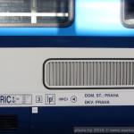Bmz 235, 61 81 21-91 055-7, DKV Praha, Praha hl.n., 03.3.2015