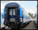 Bmz 235, 61 81 21-91 057-3, Czech Rail Days Ostrava, 18.6.2014