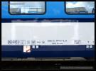 Bmz 235, 61 81 21-91 057-3, DKV Praha, Czech Rail Days Ostrava, 18.6.2014
