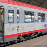 Bmz 235, 61 81 21-91 059-9, DKV Praha, Praha hl.n., EC111, 5.3.2015