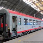 Bmz 235, 61 81 21-91 059-9, DKV Praha, pohled na vůz, Praha hl.n., EC111, 5.3.2015