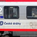 Bmz 235, 61 81 21-91 060-7, DKV Praha, Kolín, 3.2.2015