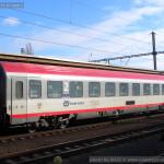 Bmz 235, 61 81 21-91 060-7, Kolín, 3.2.2015, pohled na vůz
