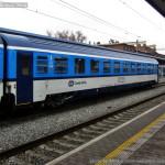 Bmz 235, 61 81 21-91 061-5, DKV Praha, Olomouc hl.n., 24.2.2015