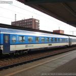 Bmz 235, 61 81 21-91 066-4, DKV Praha, Pardubice hl.n., 23.8.2015