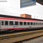 Bmz 235, 61 81 21-91 068-0, DKV Praha, Pardubice hl.n., 13.4.2015