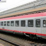 Bmz 235, 61 81 21-91 071-4, DKV Praha, Praha hl.n., 29.10.2015