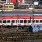 Bmz 235, 61 81 21-91 073-0, DKV Praha, Praha ONJ, 4.3.2015