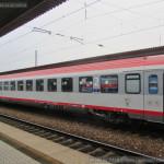 Bmz 235, 61 81 21-91 074-8, DKV Praha, Pardubice hl.n., 19.2.2015