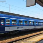 Bmz 235, 61 81 21-91 074-8, DKV Praha, Pardubice hl.n., 4.7.2015