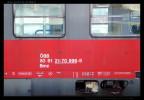Bmz, 50 81 21-70 596-8, označení na voze, Praha ONJ, 11.10.2012