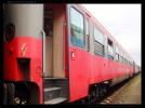 Bmz, 50 81 21-70 598-4, Praha ONJ, odstavený, 07.11.2012