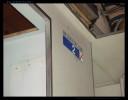 Bmz, 61 81 21-70 116-2, ONJ, 7.11.2012, představek