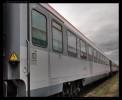 Bmz, 61 81 21-70 116-2, ONJ, 7.11.2012, pohled na vůz I