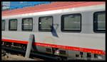 Bmz, 61 81 21-91 005-2, Přerov, 18.06.2014,označení
