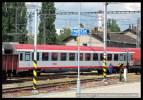 Bmz, 61 81 21-91 016-9, Přerov, 31.05.2014