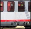 Bmz, 61 81 21-91 016-9, Přerov, 31.05.2014, označení