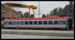 Bmz, 61 81 21-91 041-7, Přerov, 04.06.2014