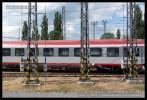 Bmz, 61 81 21-91 052-4, Přerov, 31.05.2014