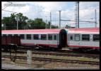 Bmz, 61 81 21-91 057-3, Přerov, 31.05.2014