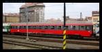 Bmz (Bmee 234), 50 81 21-70 601-6, DKV Praha, Praha-Vršovice, 14.03.2012