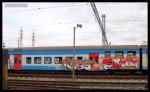 94 54 1 051 067-7, DKV Praha, Praha ONJ, 08.10.2012