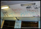 94 54 1 051 069-3, DKV Praha, vandalismus, Os 9145, 07.03.2012