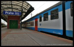 94 54 1 051 070-1, DKV Praha, Praha Hl.n., 11.04.2012