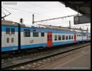 94 54 1 051 088-3, DKV Praha, Olomouc, 28.10.2012