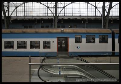 94 54 1 051 093-3, DKV Praha, Praha Hl.n., 02.05.2013