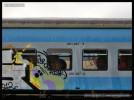 94 54 1 051 097-4, DKV Praha, Čes. Třebová, 21.09.2013