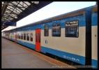 94 54 1 051 101-4, DKV Praha, Praha hl.n., 22.03.2012