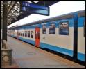 94 54 1 051 102-2, DKV Praha, Praha hl.n., 22.03.2012
