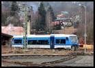 95 54 5 840 001-2, DKV Čes. Třebová, Kořenov, 07.02.2012