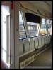 95 54 5 840 003-8, DKV Čes. Třebová, sklopné sedačky, Os16225, 07.03.2012