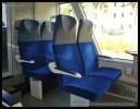 95 54 5 840 007-9, DKV Čes. Třebová, interiér sedadla, Os 16215, 14.08.2012