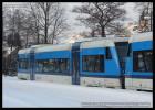 95 54 5 840 014-5, DKV Čes. Třebová, Vesec u Liberce, 14.12.2012