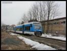 95 54 5 840 016-0, DKV Čes. Třebová, Vratislavice, 06.04.2013