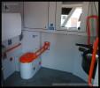 95 54 5 841 001-9, WC, CRD 2011, 15.06.2011