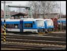 95 54 5 841 004-5, DKV Brno, Havlíčkův Brod, 11.04.2013