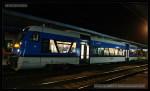 95 54 5 841 005-2, DKV Brno, Havlíčův Brod, 26.09.2012