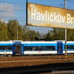 95 54 5 841 006-0, DKV Brno, Havlíčův Brod, 11.10.2012