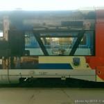 95 54 5 841 006-0, DKV Brno, Havlíčův Brod, 12.04.2015, část