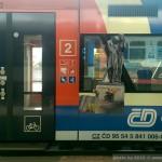 95 54 5 841 006-0, DKV Brno, Havlíčův Brod, 12.04.2015, označení