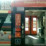 95 54 5 841 006-0, DKV Brno, Havlíčův Brod, 12.04.2015, vstup